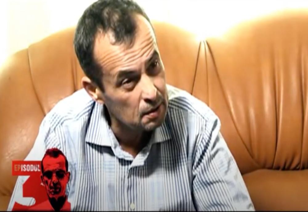 """Bogdan Muzgoci, înainte de EPISODUL 3 din dezvăluirile procurorului Mircea Negulescu: """"O să fie unul din momente în care Vlad Cosma va atinge un nivel de stres maxim"""""""