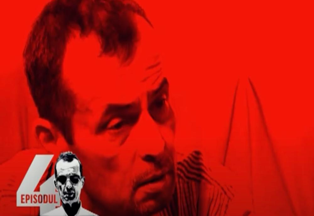 """VIDEO Dezvăluirile procurorului """"Portocală"""", episodul 4: Cum s-a pus la cale distrugerea Justiției"""