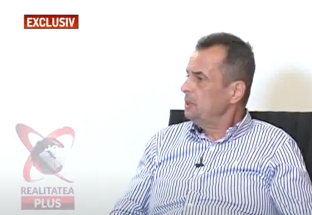 Negulescu, dezvăluiri despre relația Coldea-Ghiță: implicarea STATULUI PARALEL în alegeri. Decizii luate în birourile structurilor SECRETE
