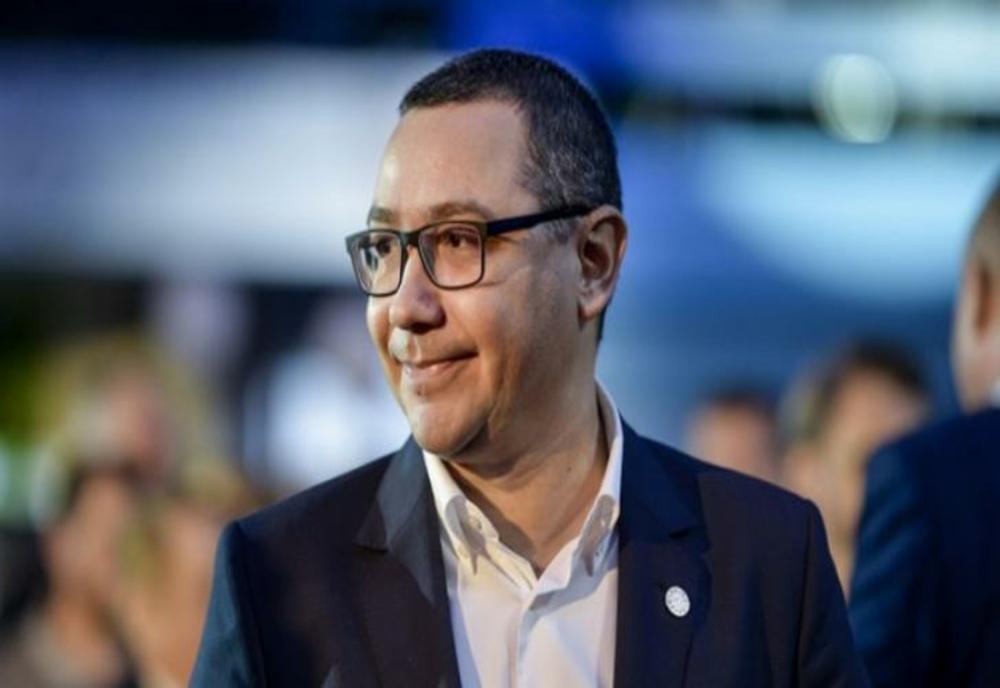 Omul de lângă Ponta, legăturile cu STATUL PARALEL | Jurnalistul celebru și caracatița statului paralel. Anchete și EXECUȚII la comanda sistemului