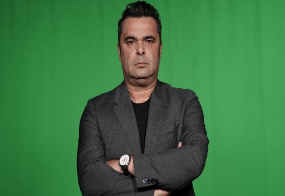 Laurențiu Botin: Nu citiți, oricum nu înțelege nimeni