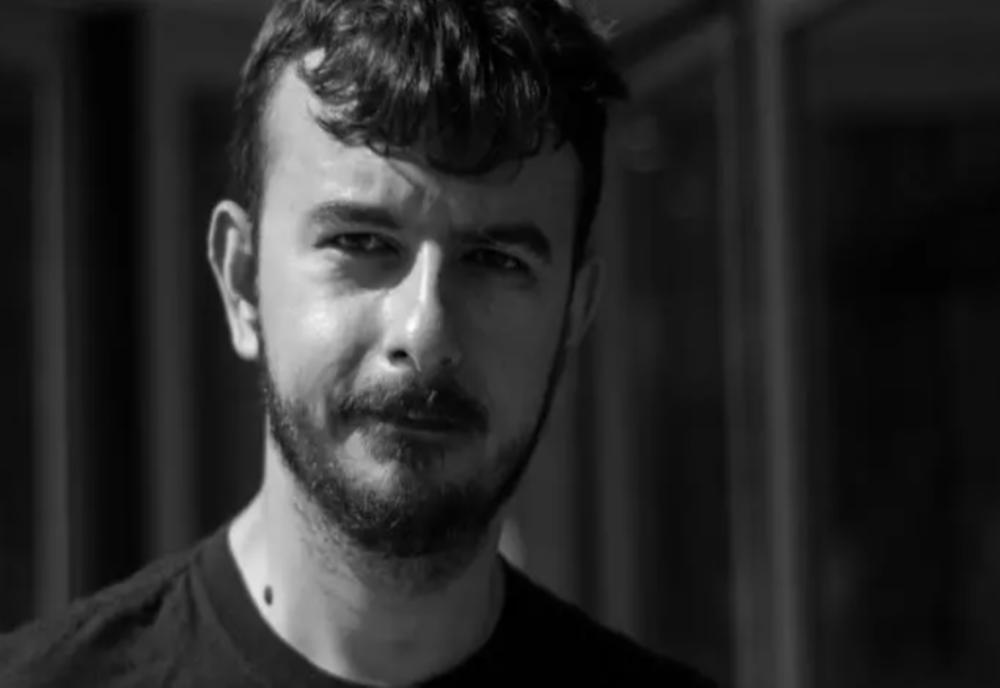 România în realitate. Invitat: Andrei Zbîrnea, scriitor și jurnalist