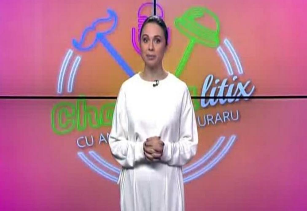 CHA CHA LITIX! Episodul 113. România este din nou rușinea Europei