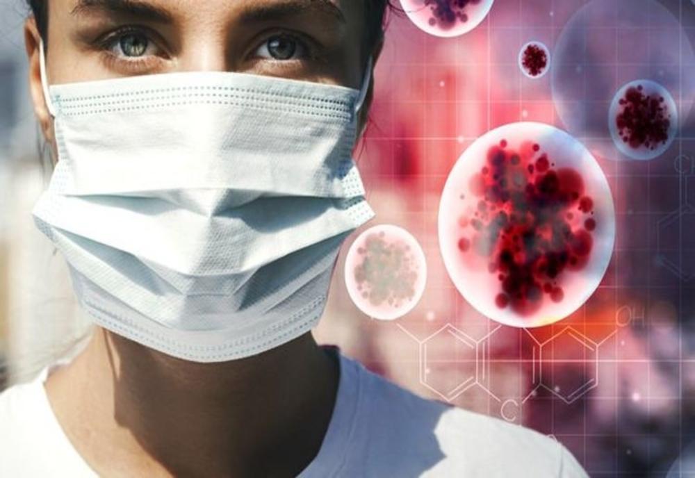 Bilanț coronavirus 16 februarie: 2.676 de cazuri noi și 81 de decese