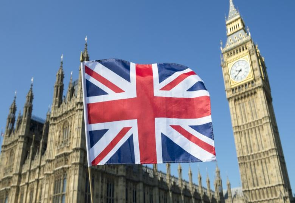 Relaxare a măsurilor anti-COVID în Marea Britanie. Școlile se redeschid pe 8 martie