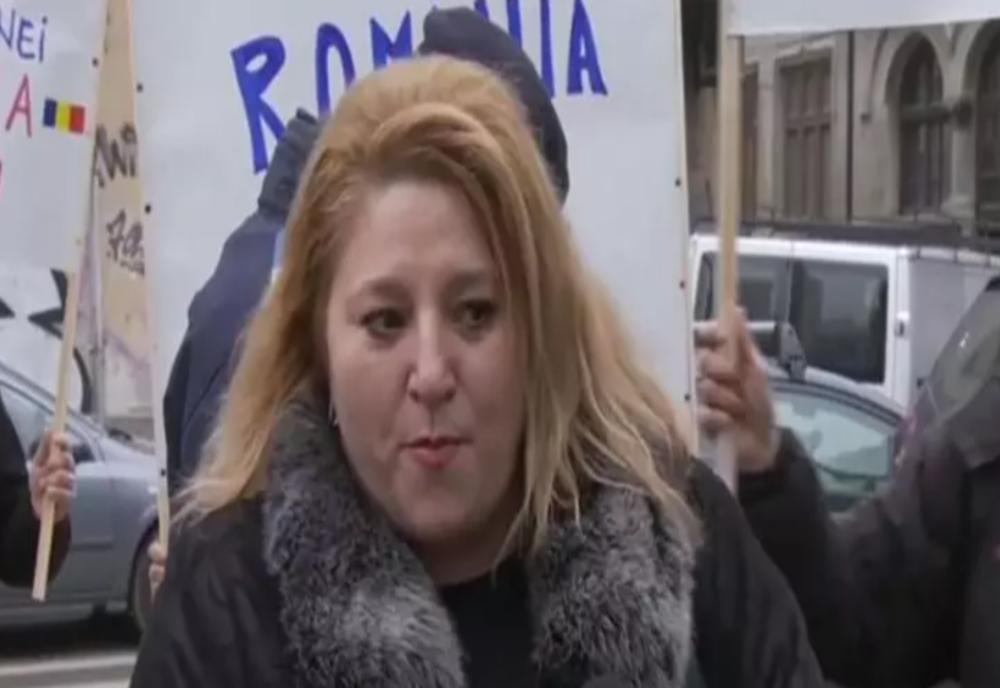 Diana Șoșoacă, RETRASĂ de la șefia Comisiei de Abuzuri din Parlament! Ce mutare politică pregătește senatoarea