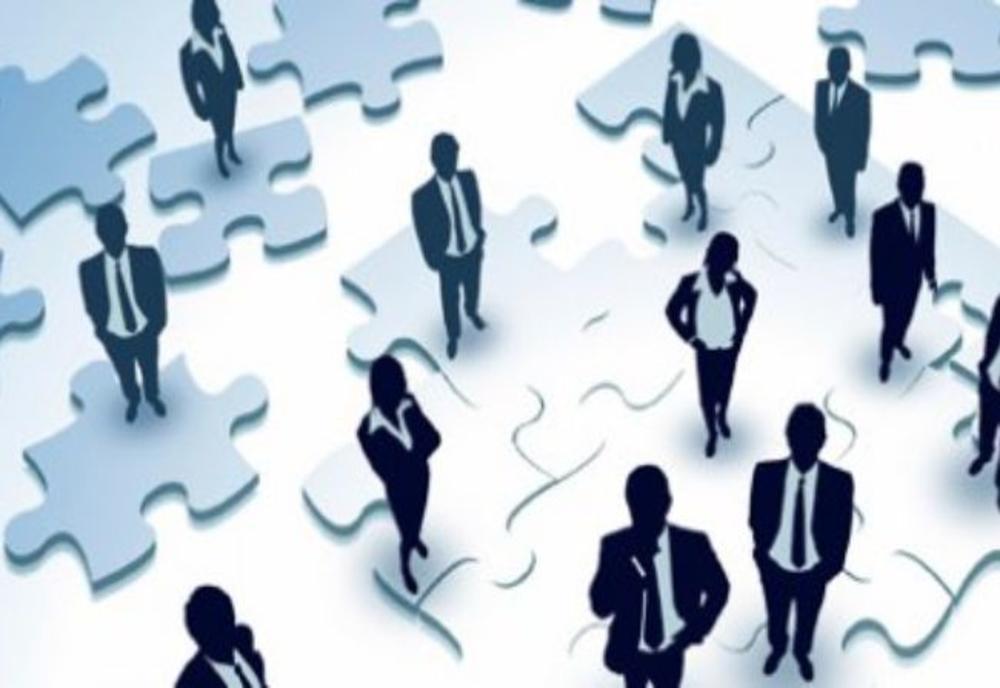 INS: Numărul locurilor de muncă vacante a scăzut cu 3.800 în ultimul trimestru din 2020