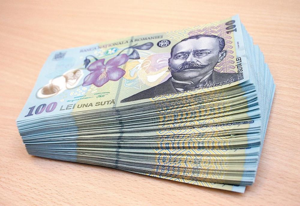 CÂND vor dispărea pensiile speciale din România