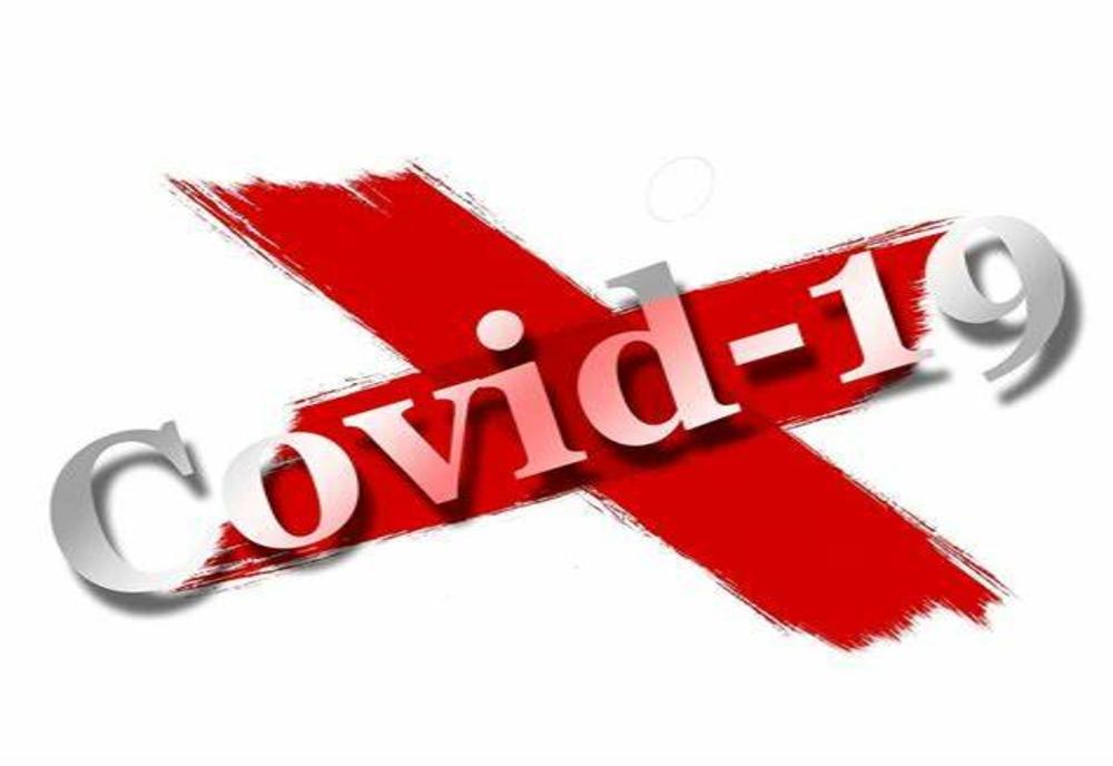 Bilanț coronavirus: 3.761 de cazuri noi și 66 de decese