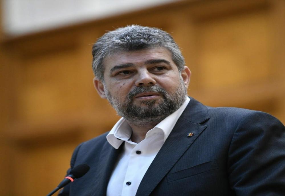 Președintele PSD acuză Guvernul Cîțu ca nu vrea să rezolve tensiunile din Valea Jiului. E discriminare pe criterii politice și invrăjbire!