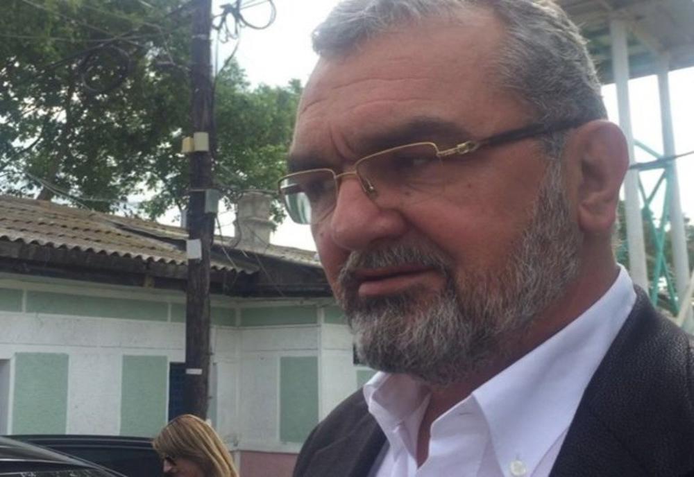 """Miron Mitrea: """"Pentru George Maior nu e loc în politică"""""""