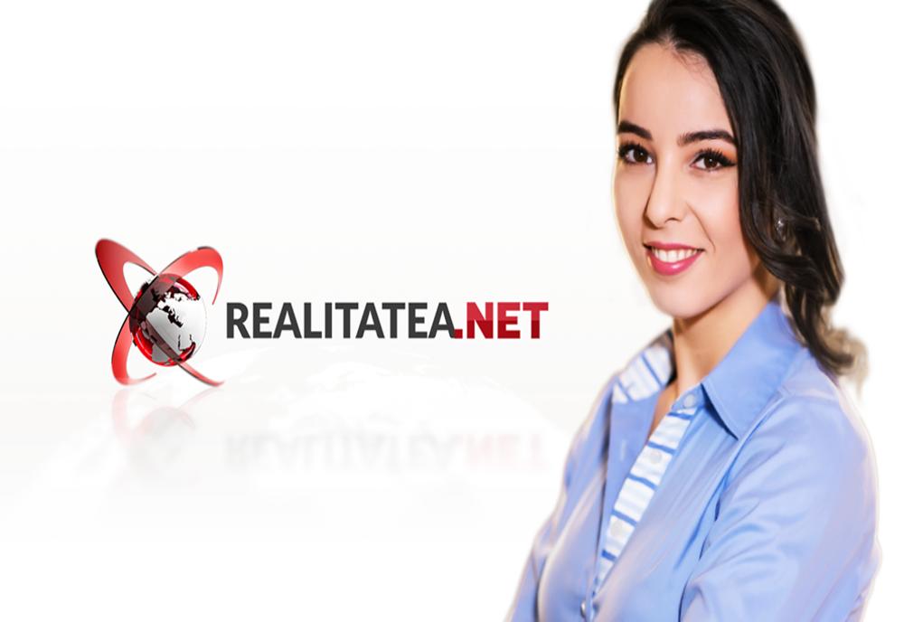 Arina Delcea: Birocrație on-line, marcă înregistrată în România