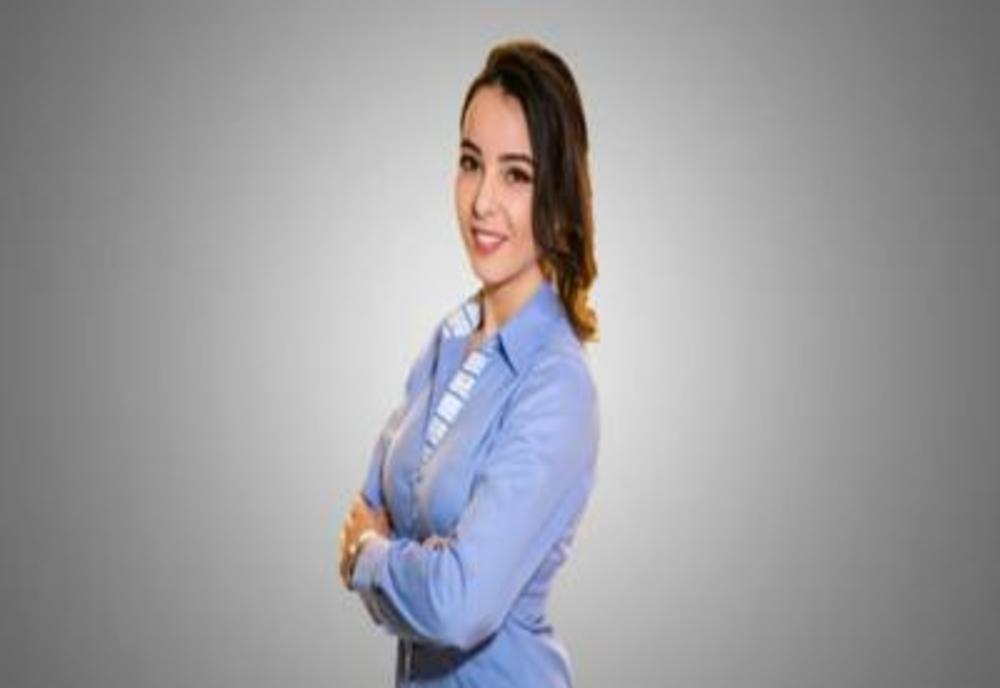 Arina Delcea: O mie de șanse ratate într-o Românie în care și condamnările sunt pe pile