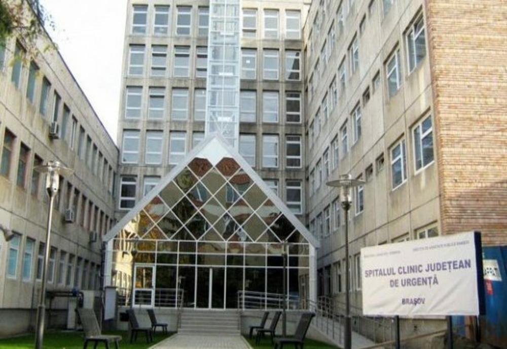 Avocatul Poporului a sesizat Ministerul Sănătății! 98 de nereguli GRAVE la spitalele din Brașov! Amenzi de peste 116.000 de lei!