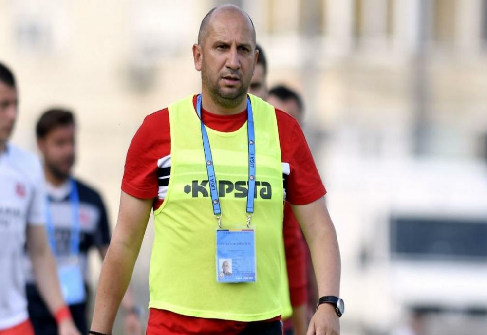 """Gigi Becali este atenționat: """"Îi facem Maradona sau Messi, dar să nu se piardă pe drum!"""""""