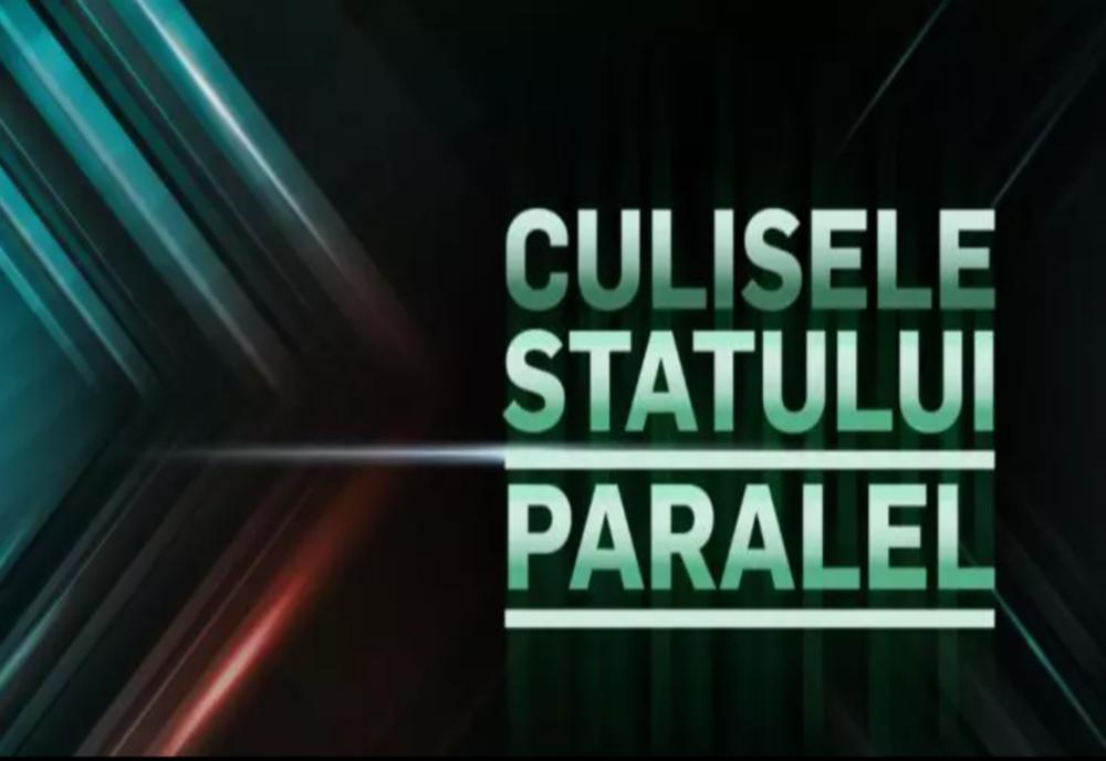 Culisele Statului Paralel | Cum a băgat Ioan Niculae Astra Ploiești în insolvență – Dezvăluiri senzaționale