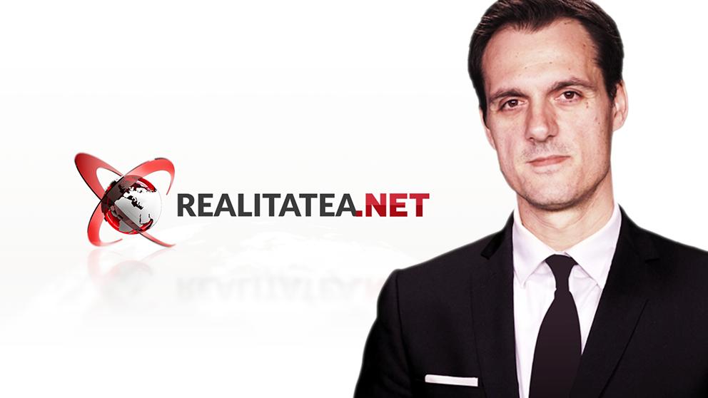 """Iulian Leca: Ce """"reformă"""" face Guvernul Cîțu"""