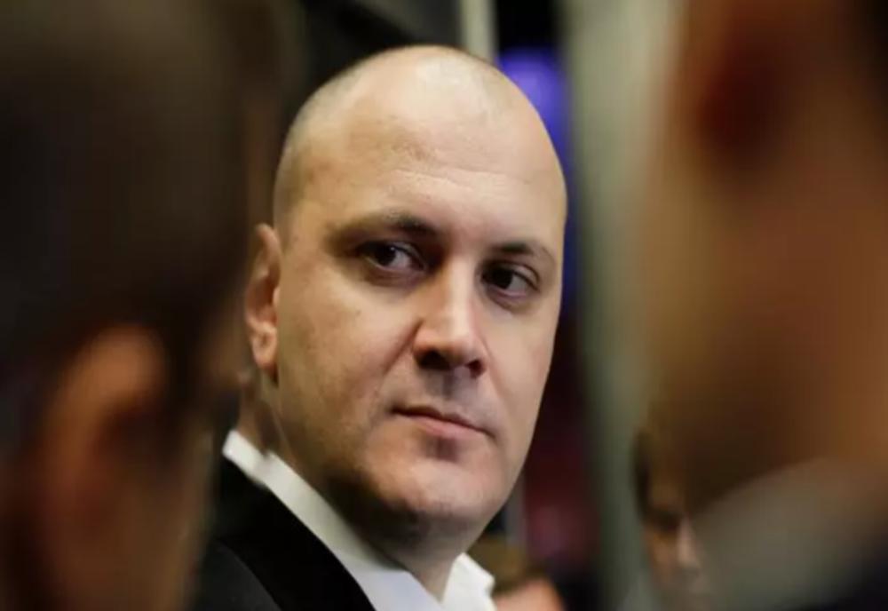 Sebastian Ghiță, abonat la contracte cu statul. Deputatul fugar, zeci de milioane de euro prin interpuși