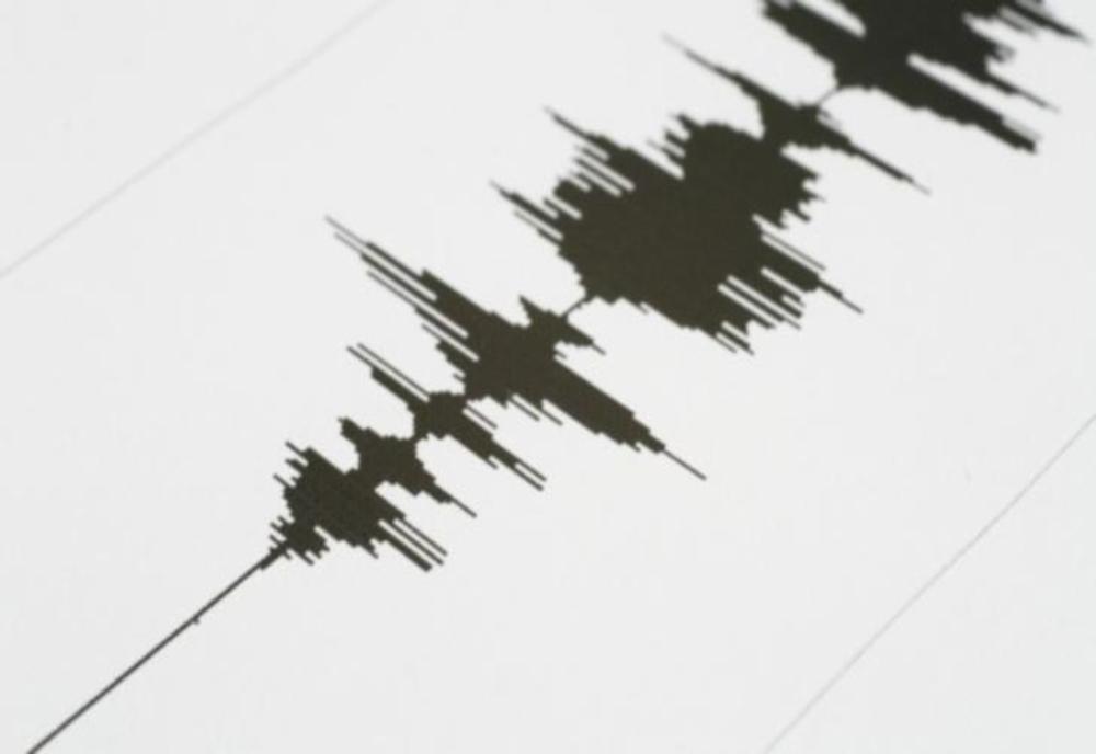 Activitate seismică susținută în 2021! 20 de cutremure înregistrate în țara noastră