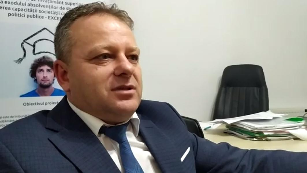 """Reacția senatorului PNL Ion Iordache după ce DNA i-a """"săltat"""" doi foști colegi de afaceri: """"Rușine să vă fie!"""""""