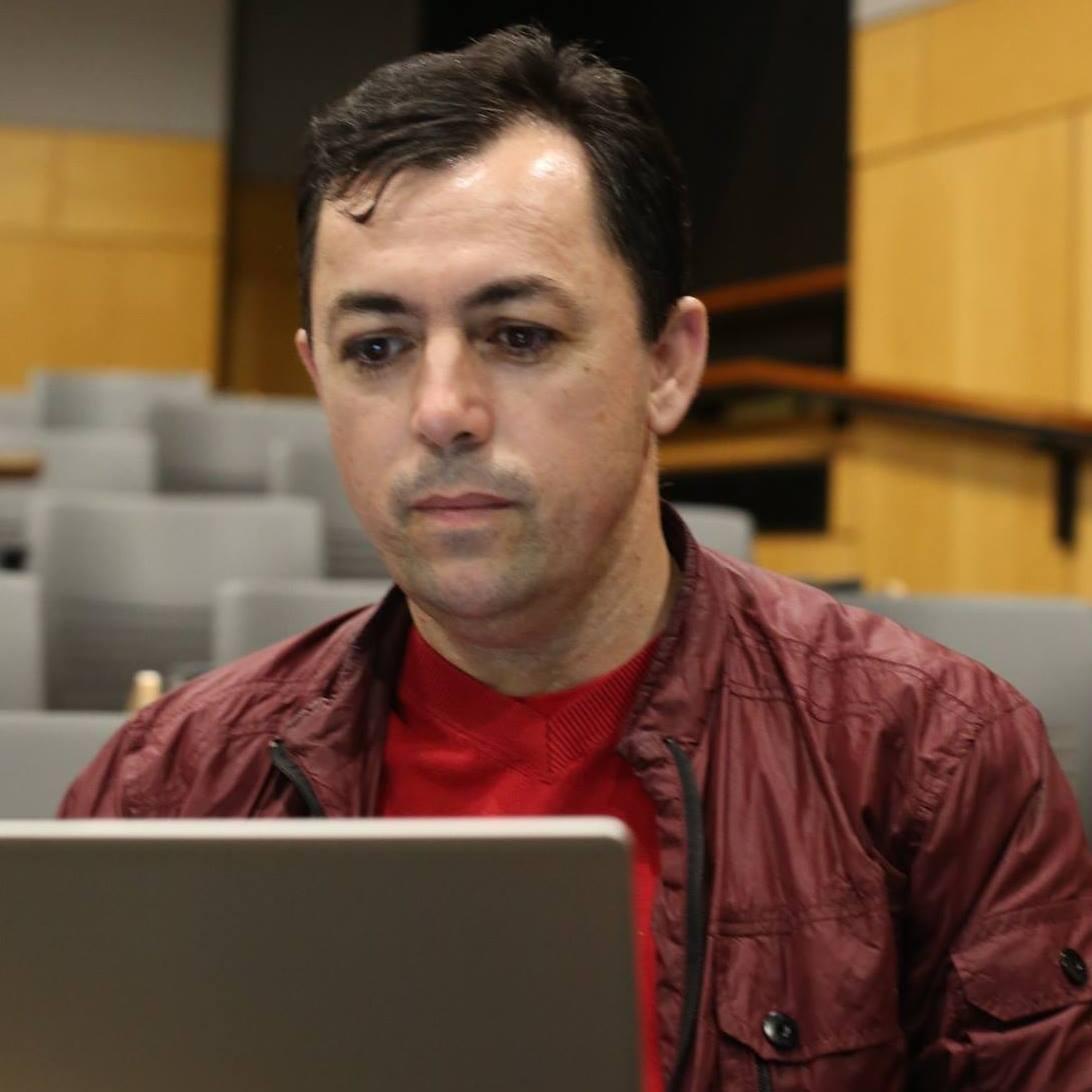 """PNL nu va oferi NICIO """"garanție"""" că nu vor mai fi """"accidente"""" gen Vlad Voiculescu"""