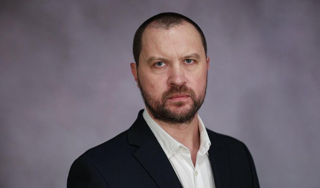 Dan Tăpălagă: Cîțu și Orban, fără legitimitate, Barna – perdant, Cioloș – numit, niciodată ales, Ciolacu – modest