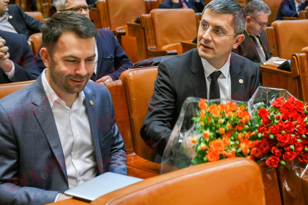De ce nu sunt bani de pensii și salarii: 4 ani, statul român a plătit degeaba o instituție care nu a făcut nimic
