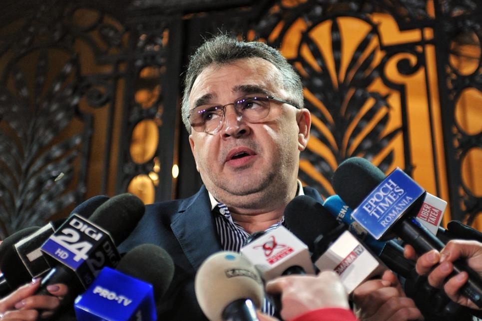 Umbra lui Oprișan, la Panciu: 4 din 4 primari penali. De la furt de motoare la angajări pe pile în Piața orașului