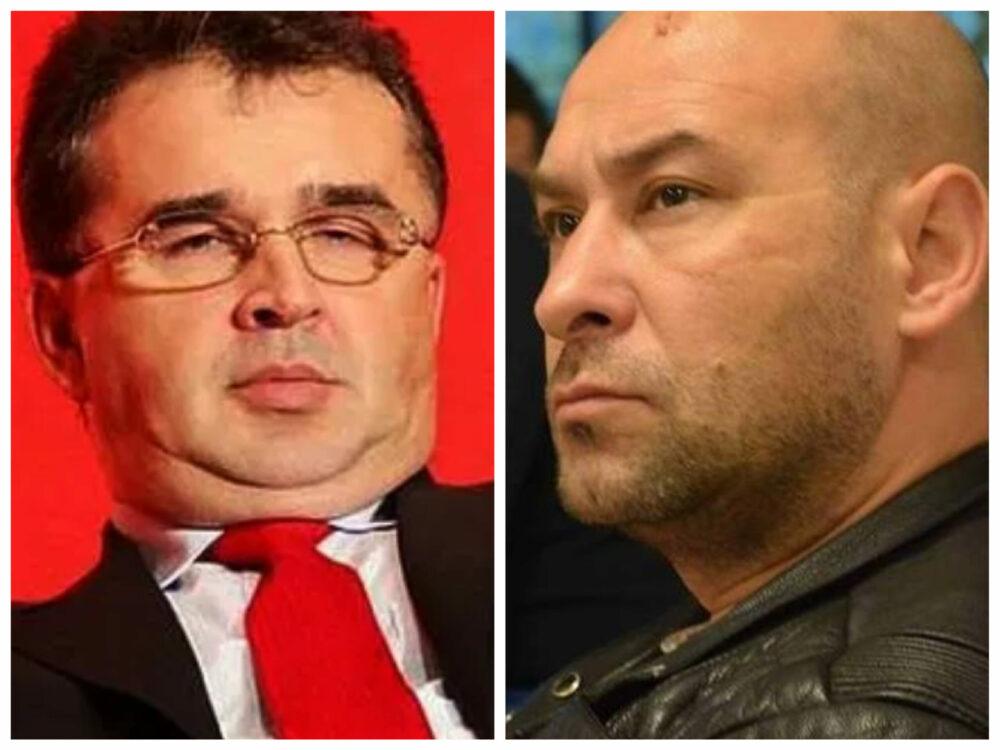Oprișan, KAPUT. Ziaristul hărțuit de baronul PSD menționat în Raportul Departamentului de Stat al SUA
