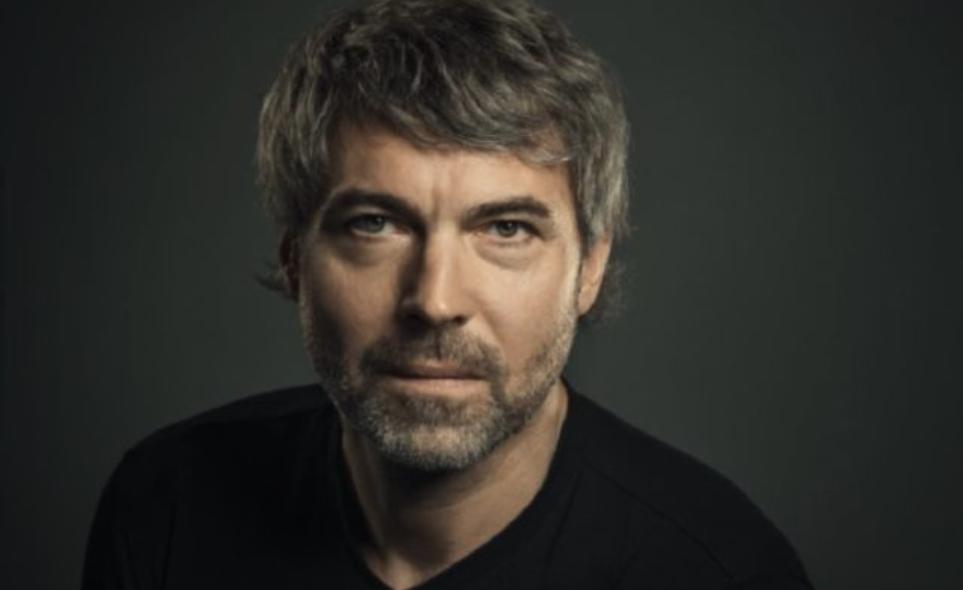 Misterul morții patronului pro-rus al Pro TV în SUA