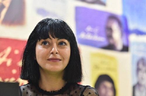 De ce a plecat jurnalista Ramona Ursu de la ziare.com