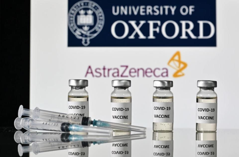 Dacă nu ar exista serurile Pfizer și Moderna, v-ați vaccina cu AstraZeneca?