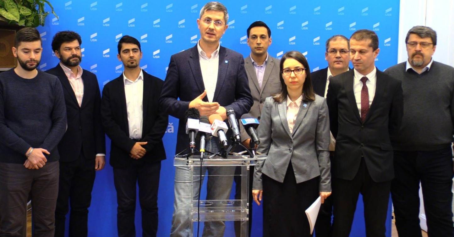 """Barna îi dă dreptate Anei Ciceală și îl pune la punct pe Năsui după haosul provocat la București: """"Vor vota bugetul…"""""""