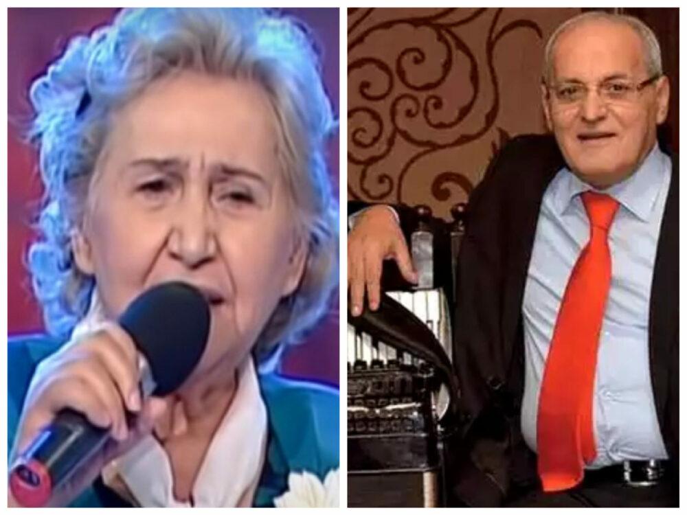 """De ce vor lipsi Șoșoacă, Diplan și """"doctorița-minune"""" de pe ultimul drum al lui Gabi Luncă și Nelu Ploieșteanu"""