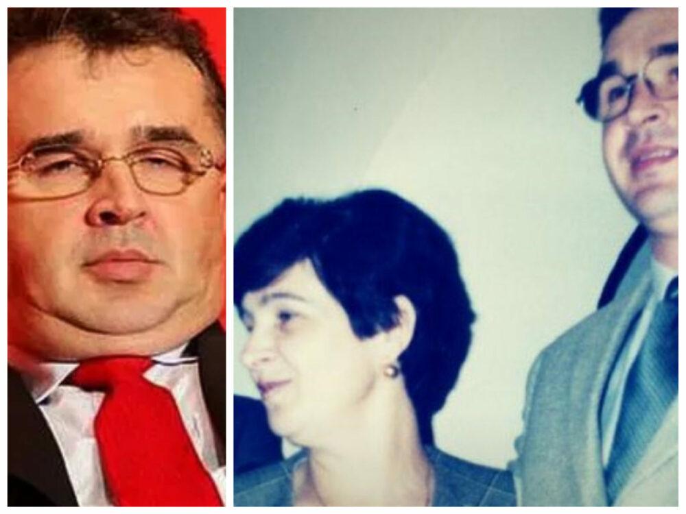 """Banca """"Mama lui Oprișan"""". Cum a devenit o pensionară sursă de bani pentru fiul ei și alți politicieni"""