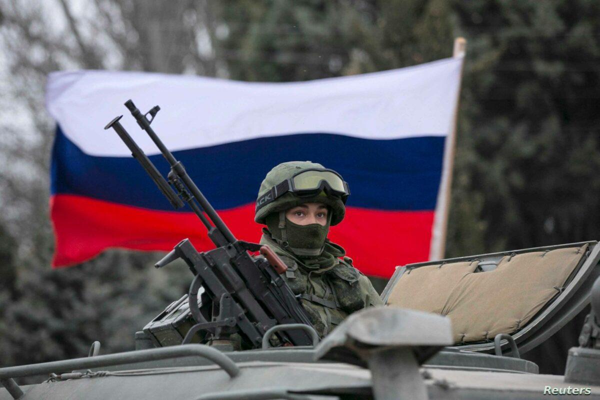"""Paul Palencsar: """"Cât timp USR-PLUS şi PNL şi-au împărţit România, Putin a făcut din Marea Neagră lac și cer rusesc"""""""