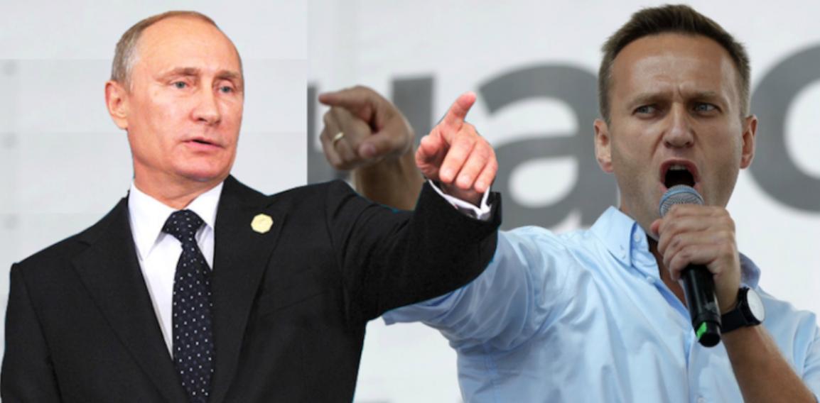"""România, te iubesc! Rusia publică lista țărilor """"neprietenoase"""" cu ea, """"la ordinul președintelui"""""""