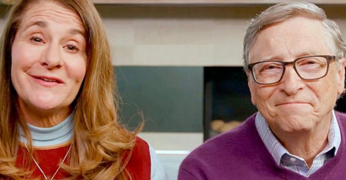 """BBC: detaliile divorțului din familia cu 130 de miliarde de dolari. """"Bill Gates făcea liste cu avantajele și dezavantajele căsătoriei"""""""
