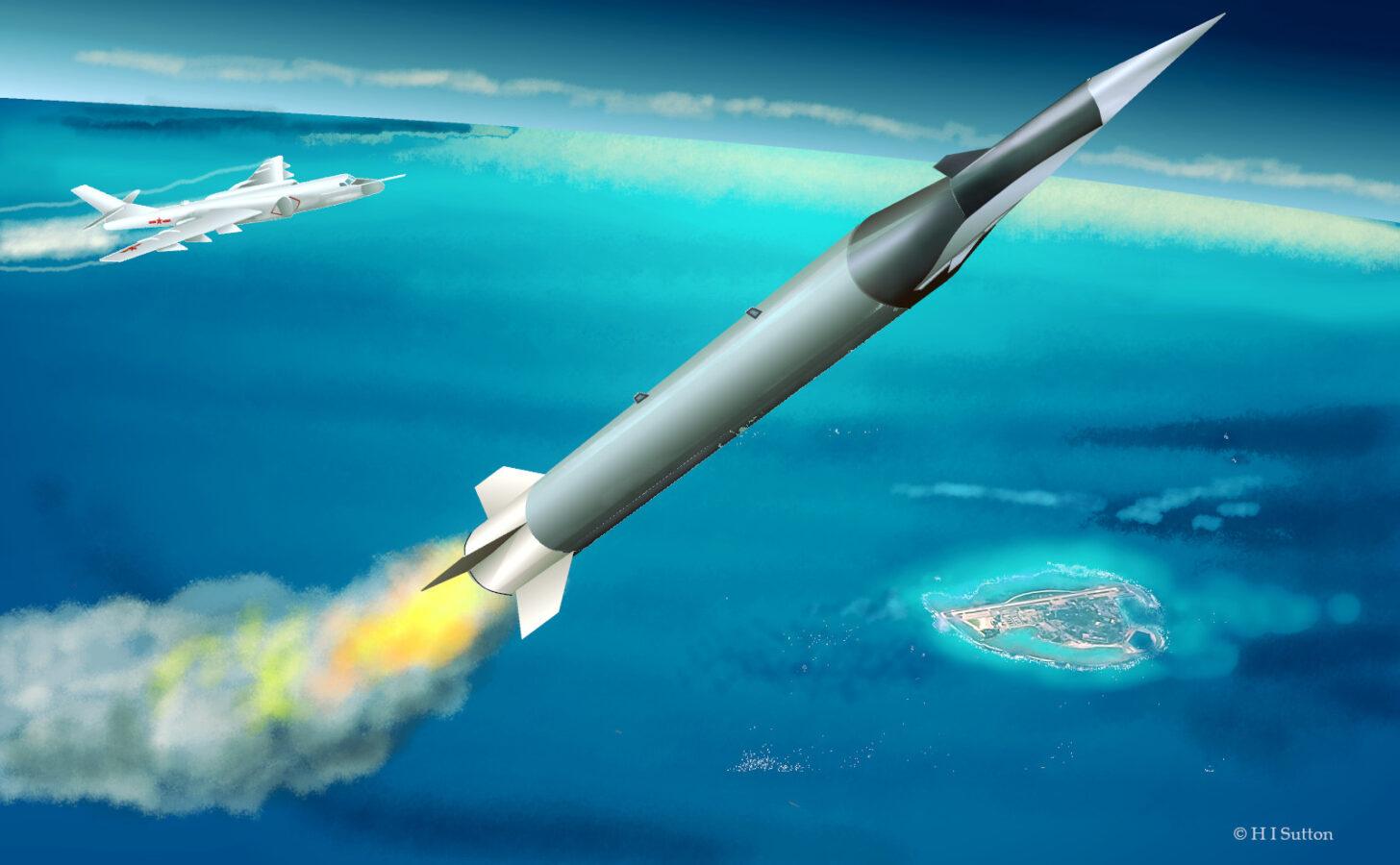 """Unde se va prăbuși racheta? """"Neglijență din partea Chinei; nu lași lucrurile de peste 10 tone să cadă din cer necontrolat"""""""