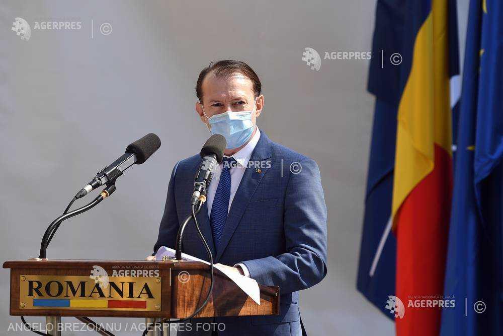 """Un prim-ministru de record. România înregistrează """"cea mai rapidă creștere economică din istorie"""""""