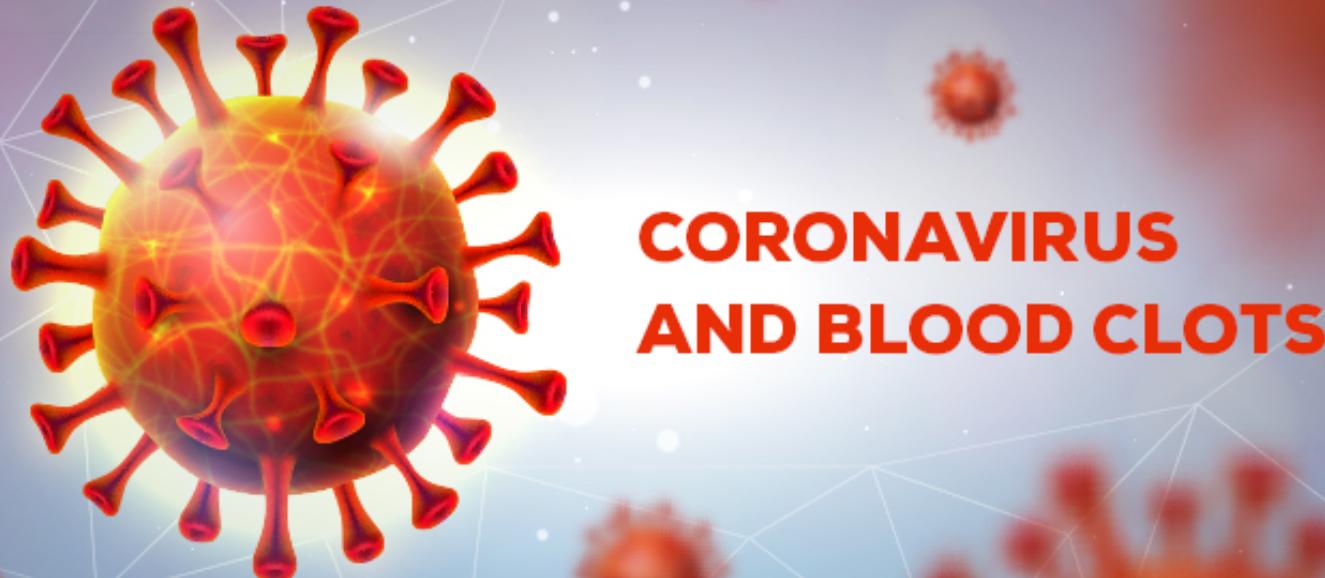 COVID-19, boală de sânge, nu respiratorie? Primul studiu care confirmă că SARS-CoV-2 atacă sistemul celular vascular