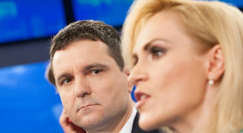 """Nicușor Dan rupe blestemul """"turcismelor"""" și pariază pe România: Capitala comandă tramvaie la Astra Arad"""