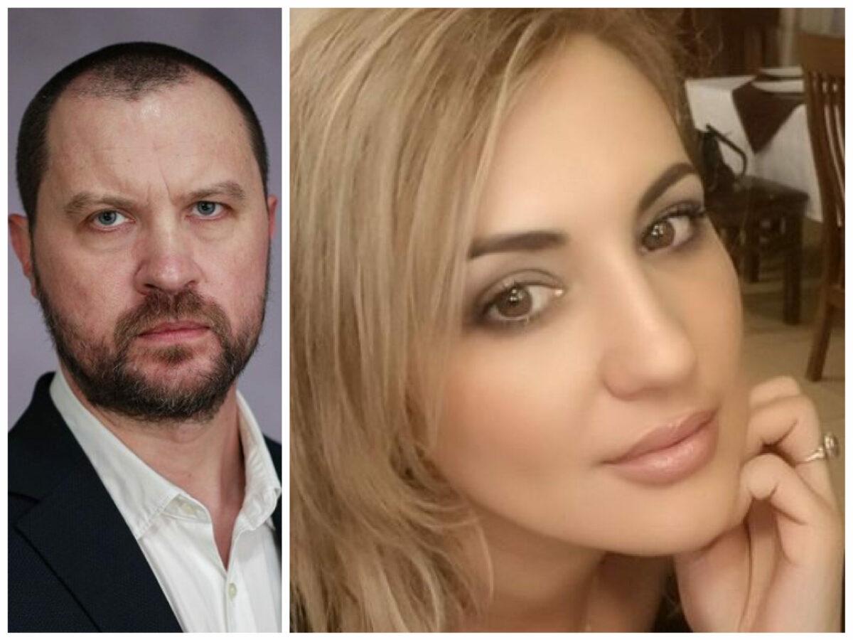 """Ramona Săseanu nu l-a """"sedus"""" și pe Dan Tăpălagă: """"Este o jignire pentru profesioniștii TVR"""""""