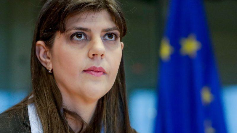 Nevoia de Kovesi. Mesajul DNA despre lupta anticorupție din România, după Raportul MCV