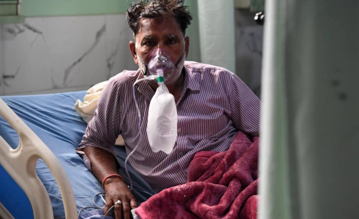 Studiu în Marea Britanie: DELTA – tulpina indiană a SARS-CoV-2, mai rezistentă la vaccinuri și cu 50% mai transmisibilă