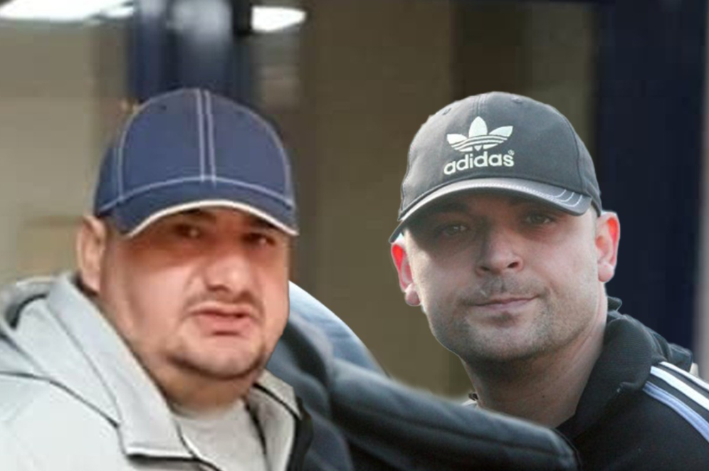 News ALERT. Interlopul bănățean, prins în Italia. Acuzat că a comandat asasinarea unui ziarist