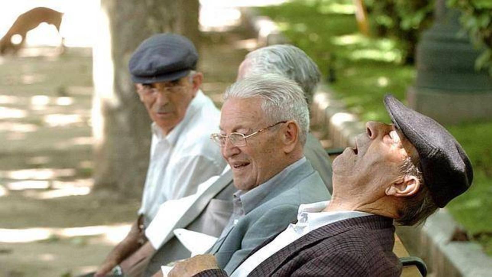 Tăierea pensiilor cu 21%. Cum se reformează un sistem public înainte de a ajunge la colaps