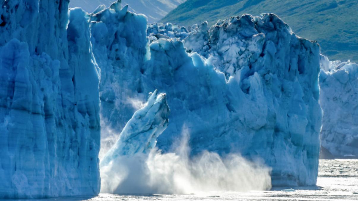 """Am ratat salvarea Pământului? Am putea trăi efecte catastrofale """"în cascadă"""" ale dezastrului climatic"""