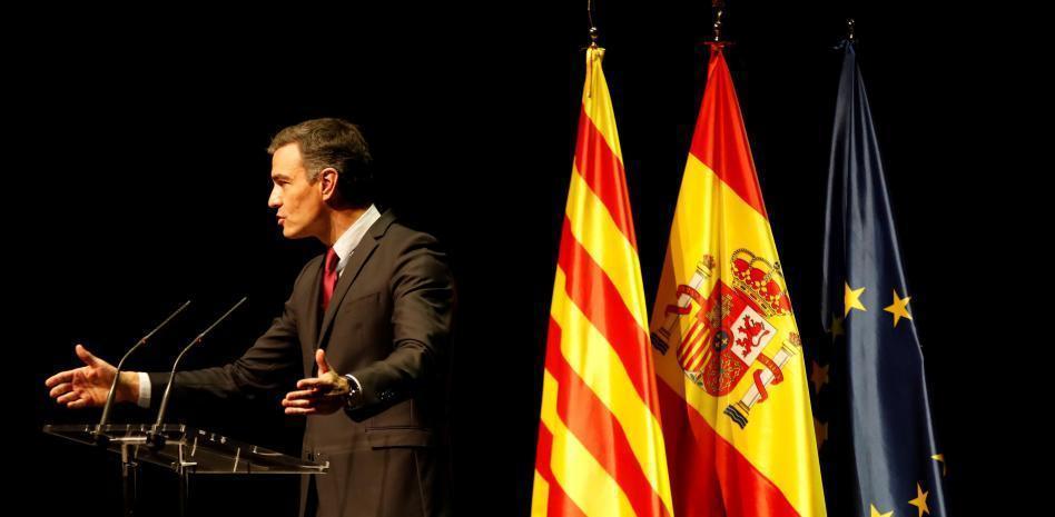Madrid-Barcelona, faza grațierilor. Va fi iertarea liderilor catalani momentul de cotitură pentru Spania și Catalunya?