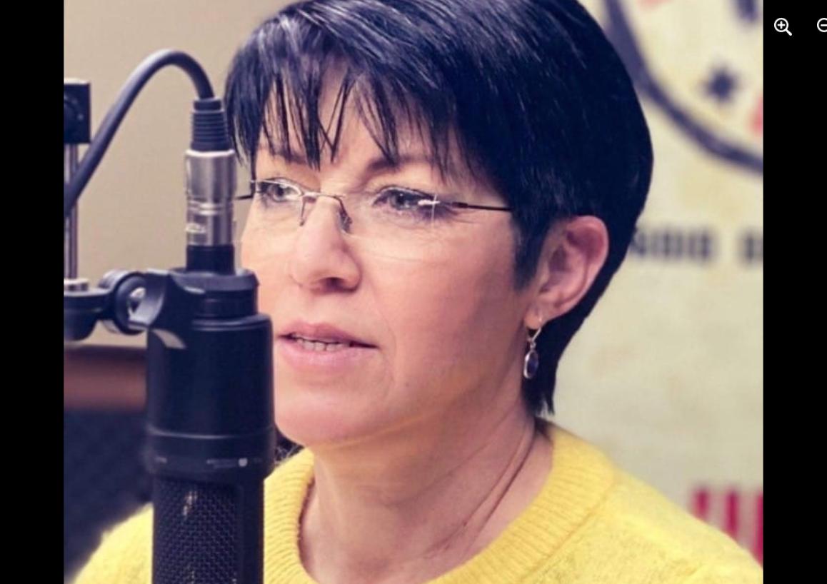 """""""Nicolae Ciucă, ministrul Apărării – cel mai potrivit pentru funcția de prim-ministru"""""""